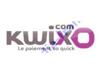 Intégration paiement KWIXO sur CMS