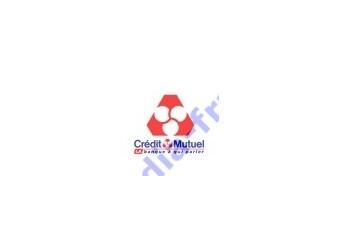 Intégration paiement Citelis, Crédit Mutuel sur CUSTOM