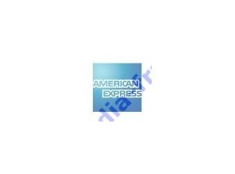 Intégration paiement Amex - American Express sur SITE CMS