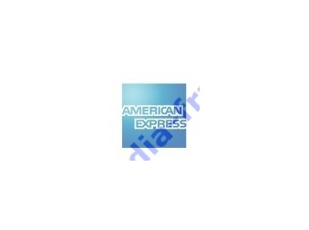 Intégration paiement Amex - American Express sur SITE CUSTOM