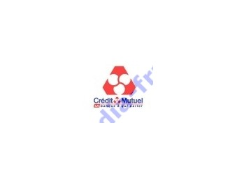Intégration paiement Cybermut - Crédit Mutuel sur SITE CMS