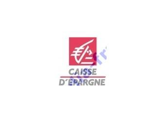 Intégration paiement SPPlus - Caisse d'Epargne sur SITE CMS