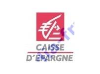Intégration paiement SPPlus - Caisse d'Epargne sur SITE CUSTOM