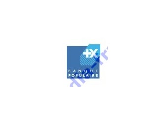 Intégration paiement Systempay - Banque Populaire site CMS