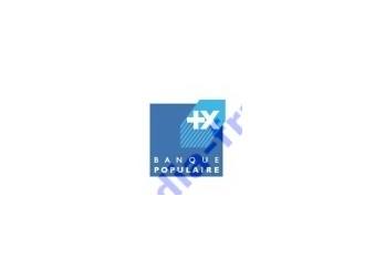 Intégration paiement Systempay - Banque Populaire site CUSTOM