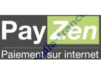 Intégration paiement Payzen sur site CUSTOM