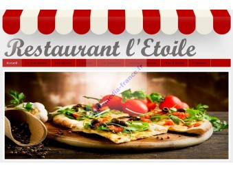Site internet restaurant et site internet restauration rapide