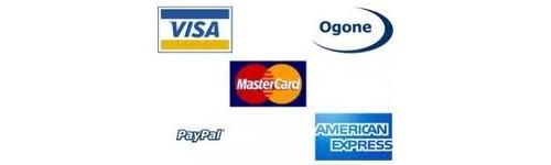 Intégration paiement