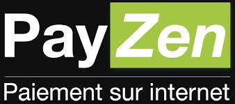 Intégration paiement Crédit Agricole E-transactions sur site internet CMS